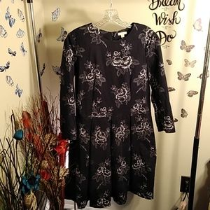 Women's Gap Dress